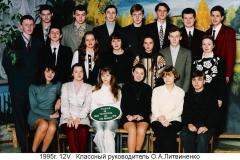 19954