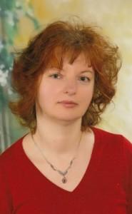 Liudmila-Ovcinikova