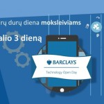 optimized-barclays-2