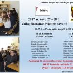 2017-03-27 Ekonomikos viktorina II_III