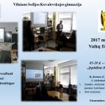VFŠS 2017-03-27-28 Paskaita_Seminaras