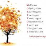 md_sveikinimas