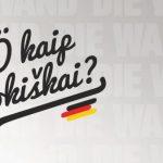 Vokieciu-kalbos-dienos-2017-page-001-642x337
