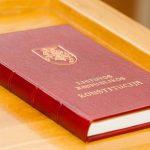 lietuvos-respublikos-konstitucija-68637396