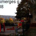 IMG-c60412ad3a880137688bc0e6584a6059-V