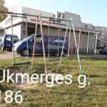 IMG-d3a8d9d84300e695a82f003c46df5446-V