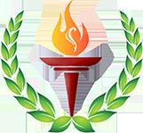 """Sveikiname progimnazijos mokinius, sėkmingai įveikusius ,,Olympis 2018 – Rudens sesiją"""""""