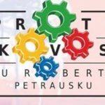 11281_0_4_protu_kovos