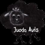 juodaavis-logo