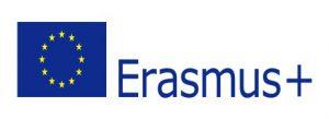 """Tarptautinis Erasmus+ projektas ,,READING"""""""