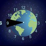 0. Zemes valanda