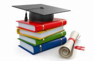 Dėl galimybės mokytis I,III klasių mokiniams VGTU klasėje