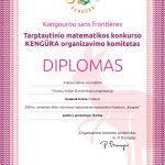 Diplomas_page-0001