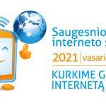 Logo_Saugesnio-interneto-savaite-2021 (1)