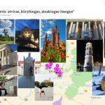 Vilniaus_zemelapis