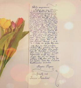Paminėta Lietuvos Nepriklausomybės atkūrimo diena